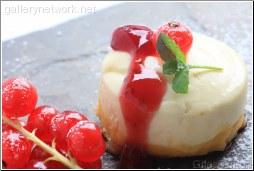 passionfruit-cheesecake