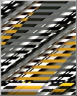 Grate Pattern