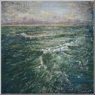 SeaSymphony