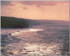Cornwall modz